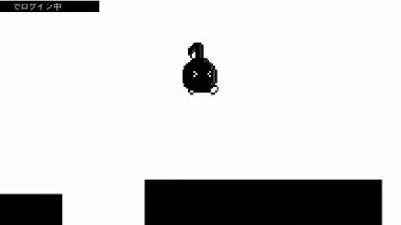 【LDY-敦】-八分音符酱-声音要猥琐点!