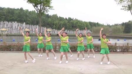 梦露性感广场舞广场舞2016最新广场舞16步