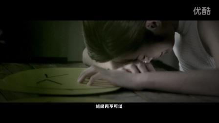 许志安-表情(MV)