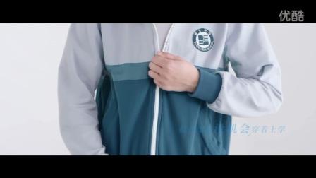 许飞-不说再见(MV)