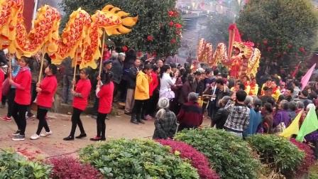 VID_20170307_105837广西桂林恭城民俗文化节