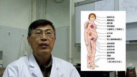 肉芽肿专辑:患者篇7,肉芽肿性乳腺炎 治疗方法