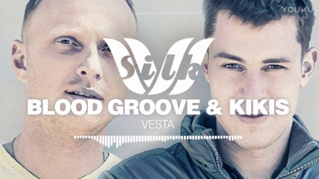 Best of Blood Groove & Kikis (2-Hour Melodic Progressive House Mix)