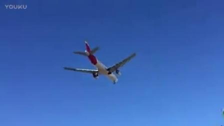 2016年最准时的航空公司
