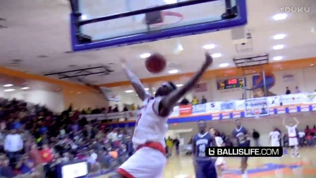 Zion Williamson is the Best Mixtape Player of our Generation!! The Next Lebron!-