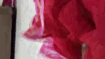 video_20170314_201527