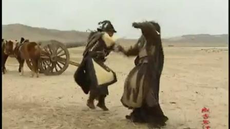 成吉思汗 第14集