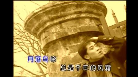 毛宁 - 涛声依旧