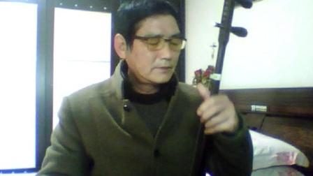 超越二胡《秦川抒怀》[2017_03_17 10-17-09]