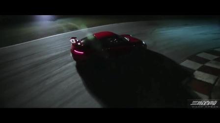 2017 全新保时捷 911 GT3--精选视频18