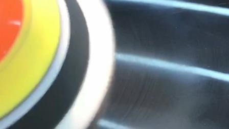 研磨剂  抛光 1000目砂纸