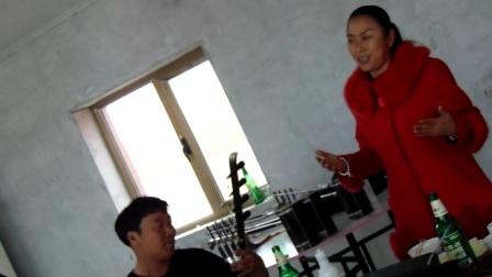 蒙古歌、远梦演唱