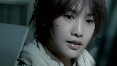 不变 官方版-魏晨-HD