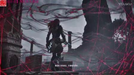 【小纳游戏】《地平线:零之黎明》实况娱乐解说29 大结局 主线已完结