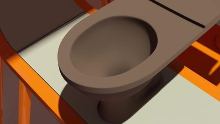 VERDERAIR 气动隔膜泵