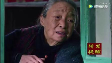 邯郸那个家的媳妇,不要脸了。