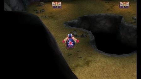 最终幻想4重制版 15期