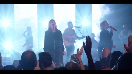 You Are Great - Darlene Zschech