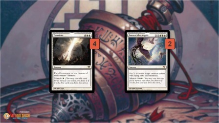 2016-11-07 Instant Deck Tech Miracles (Legacy)