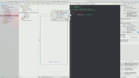 Vidyo.io - 建立iOS视频聊天应用程式教学
