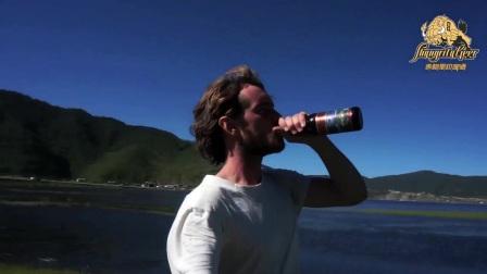 07大自然-牦牛-香格里拉啤酒-2.mp4