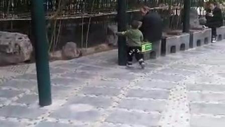 梯口哦了kj