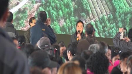第二届江苏知青三月风联欢活动生机盎然.m2t