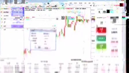 vv云交易,vv云商yy直播带单指导视频(绿色果蔬+芳烃+铜)