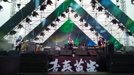 FOUR-Y乐队