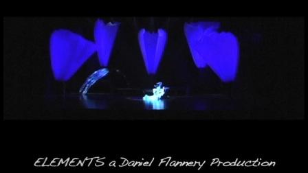Elements Trailer