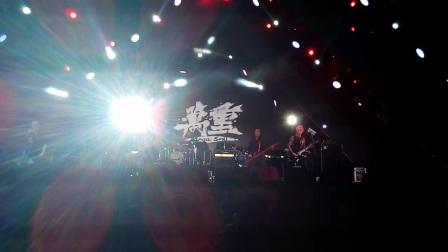 万重乐队2