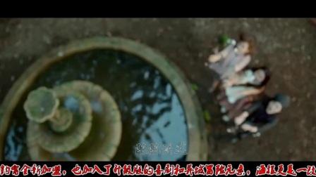 《闺蜜2》定档暑期档8月4日上映 薛凯琪携手陈意涵张钧甯 闺蜜展开越南大冒险