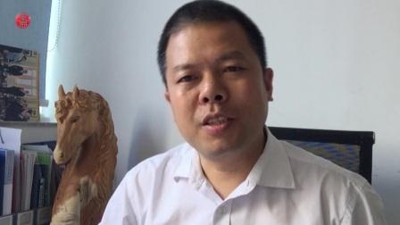 【温暖日更】四川泸州事件,温暖有些话想和您说说!