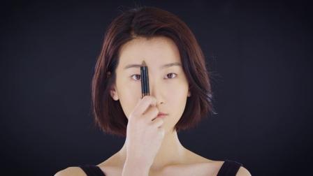 美宝莲-轻松画眉蜡笔.mp4