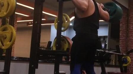 150公斤