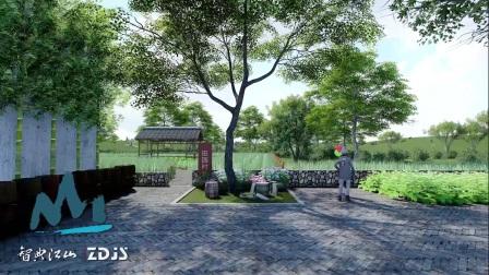 樟树林  智典江山旅游集团13777099209 15168420888.mp4