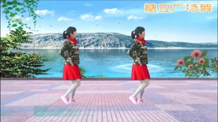 罗平兰草:水兵舞《饮酒欢歌》