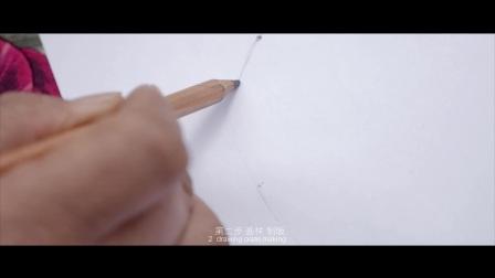 国家级非物质文化遗传传承人刘兰芳第六版