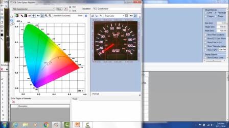 Radiant_VID_Auto-POI-Training-Series_Part6_EN.mp4