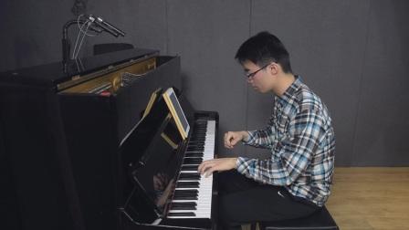 爵士混搭钢琴曲.mp4