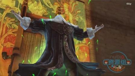 铁甲战神-中世纪传奇(Iron Blade: Medieval Legends)_预告片_nubia资源组