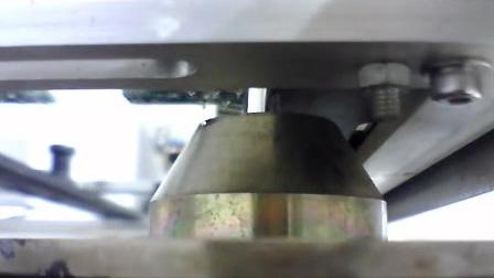 焊锡机选择性焊锡--深圳市昊芯科技