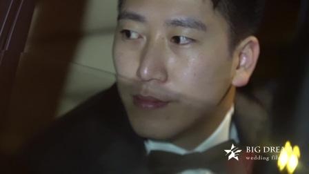 [ 2016-12-02 福香 ]_SameDay_Edit