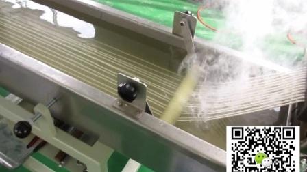 塑料造粒机,塑料造粒机视频
