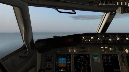 【模拟飞行】X-Plane11 GTX1080设置