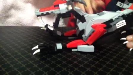 锟熠 承钊 视频聊天狂录玩具     自由活动