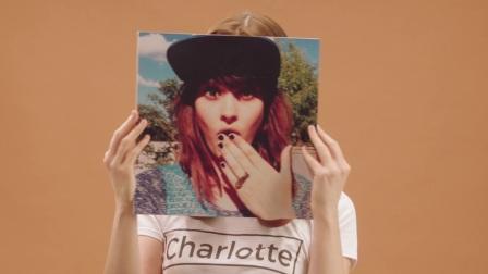 Hogan By You - Charlotte De Carle - HOGAN