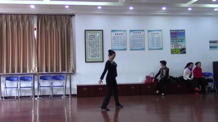 傣族舞:让你听懂我的语言