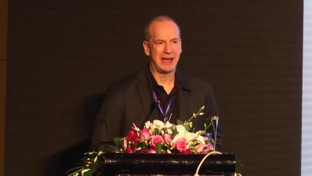 UEFI Seminar and Plugfest 02