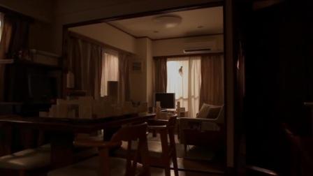 amazarashi 『この街で生きている』 Music Video